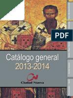 catalogo_2013_2014