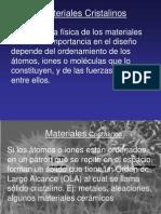 Estructuracristalina 2010 10gfdgfdgfd0801160657 Phpapp02