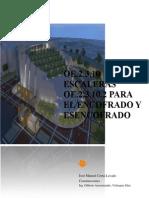 ESCALERAS.docx