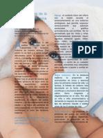 Revista de Prueba Material Psicopedagógico