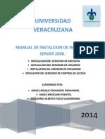 Manual de Windows Server 2008_jorge Enrique Fernandez Hernandez Lsca 601 s.o.r