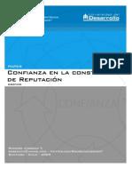 Paper Confianza Reputacion