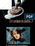 UnPedazodePastel