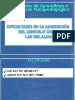 Dislalias.pdf