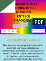 ecuaciones-111112134231-phpapp02