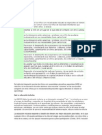 Definiciones glosario 2