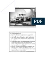 BAB 08 Pressure Transient