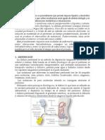DIALISIS PERITONEAL.doc