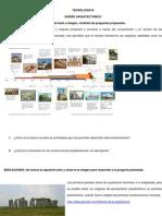 Examen diseño arquitectonico.docx