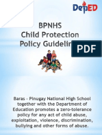 Bpnhs Cpc Guidelines_powerpoint