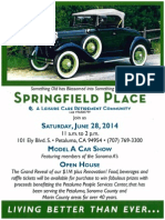 Springfield Place PPSC 6 28 2014