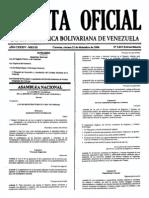 Ley de registro pulico y del notariado.pdf