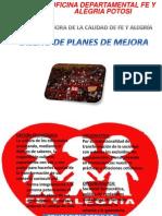 PLAN DE MEJORA.pptx