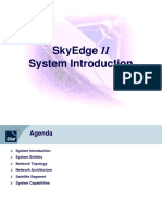 02 SkyEdge II System Introduction v6.1