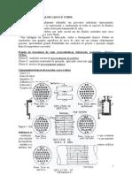 casctub (1).doc