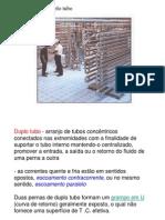 duplotubo1.pdf