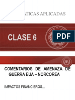 CLASE6