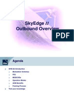 04 SkyEdge II Outbound Overview v6.1