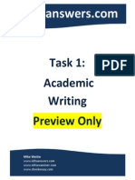 Task 1 Academic Preview