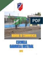 Reglamento de Convivencia Escolar Gabriela Mistral (3)