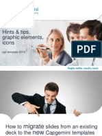 2012 PPT Tips-Graphic Elements-Icons