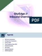 05 SkyEdge II Inbound Overview v6.1