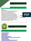 Presentation Desain Multimedia