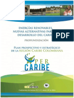 EnerRenovable Colombia