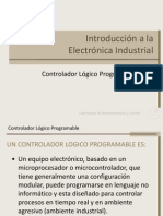Clase PLC (Clase 9)_2014