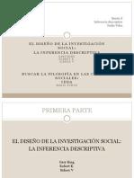 Metodología_Sesión 8_ NadiaV.pptx