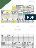 Mano-Vacuometro 5p v1- Dic.13 (1)