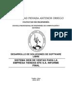 Tiendas EFE-Final v2