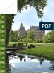 Golfclub Schloss Myllendonk - Mönchengladbach