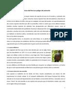 7 Especies en Extincion_BIODIVERSIDAD_ANEXO5