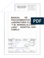 Manual Laboratorio