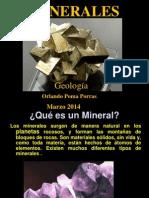 Minerales y Rocas_14