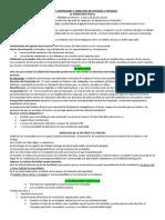 Resumen de Cppn Partes Del Proceso Impreso
