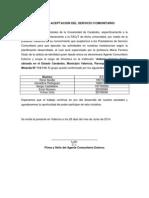 CARTA DE ACEPTACION DEL SERVICIO COMUNITARIO.docx