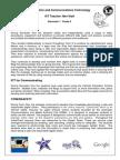 Semester 1Grade 5 Overview File Book 2014