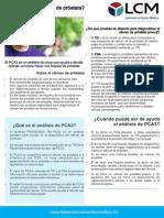 PCA3-v10-2