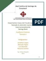 Grupo 1_Temario 1_Santos, Lopez, Buendia, Yepez_18 Mayo 2014