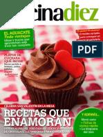 Cocina Diez - Febrero 2014 - JPR504