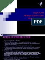epidemiologi-2