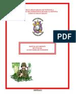 Manual Escuadra de Fusileros Cap. i,II,III 1
