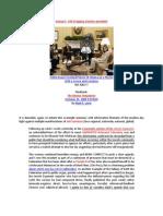Action-Items CLXIX [Mandatory-Holocaust-Education, anti-Semitism, Illegals, Iraq, Islamism, PA-Politics]