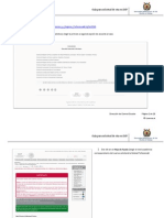 Manual Cita Dgp