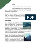 56814738 Volcan Mas Grande de Guatemala