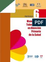 Protocolo Tuberculosis Ultimo