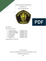 laporan simulasi molekuler fixed.pdf