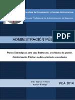Administración Publica (3)